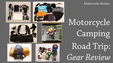 moto camp gear review_title